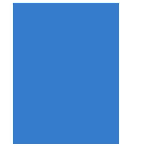 ActiveRain icon